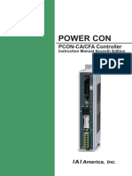 PCON-CA(ME0289-7I)
