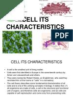 chapter-3-botany-Organelle.pdf