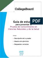 guia_naturales.pdf