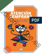 Estimulacion.pdf
