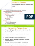 personality theories.ppt