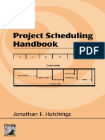 ProjectSchedulingHandbook-1.pdf