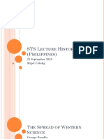 STS History and Philippines.pdf