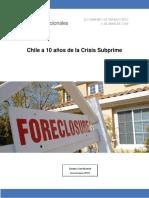 Chile-a-10-aos-crisis-Subprime.pdf