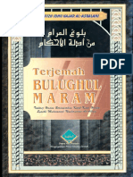 [Ibnu_Hajar_Al-Asqalani]_Terjemah_Bulughul_Maram(b-ok.xyz).pdf