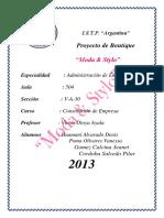 177540592-Proyecto-Boutique-Listo-Otra-Vez.docx