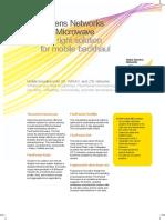 FlexiPacket_Microwave.pdf
