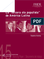 La_tercera_ola_populista_de_America_Lati (1).pdf
