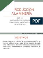 5_MÉTODOS_DE_EXPLOTACIÓN_IMIN_101.pptx