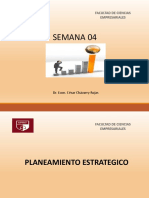 Semana 04-Plan.estrateg. Uprit.