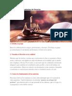 consejos para estudiantes de Derecho.docx