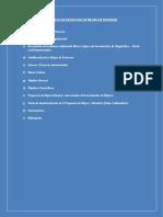 ESTRUCTURA TRABAJO FINAL 28_09_2019 - SINERGIA (1).docx