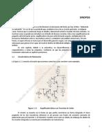 Clarke-Hess-Cap-1-1era-Parte.pdf