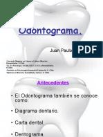odontograma-110512014120-phpapp01