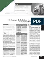 subsidio por incapacidad temporal MANUEL.pdf