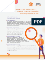 amazon-sena.pdf