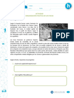 articles-28982_recurso_doc (2).doc