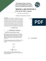 ProyectoDeCurso.docx