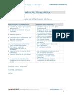 Criterios_de_evaluacion_Microprácticas.doc