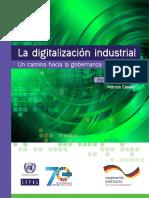 Digitalización Industrial.pdf