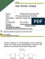 319639747-5-Analisa-Aliran-Daya-ppt.ppt
