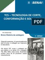 AULA 1 TEC SOLDAGEM.pdf