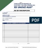 Ficha de Inscripcion (1)