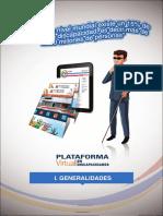 Sensibilizacion_modulo_1.pdf
