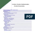 Logica_circuitos.pdf