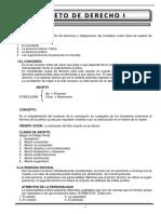 4to COPACABANA SUJETO DE DERECHO Y FAMILIA.docx