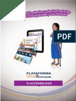 Sensibilizacion_modulo_4.pdf