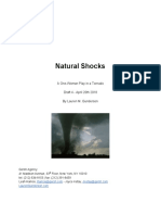 Natural Shocks - Gunderson - Draft 3 - (1)