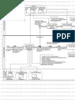 Elaborar presupuesto.pdf