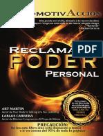 automotivaccion Reclama tu poder Personal.pdf