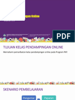 B7. Pengenalan Kelas Pendampingan Online_Rev-210819