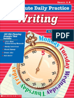 Scholastic_5-Minutes_Daily_Practice_Writing_Grades_4-8.pdf