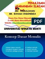 Bahasa Indonesia 5.ppt