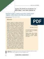 Dialnet-ModeladoDeLaLogisticaDeDistribucionTendienteALaMit-5043001