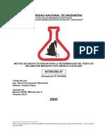ASTM-D92.pdf
