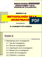 b-_METODOLOGIA_DE_LA_INVESTIGACION (1).pdf