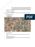 topo1 (2).docx