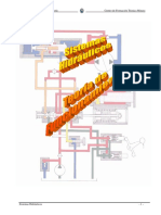 Sistemas Hidráulicos - Centro de Formación Técnica Minera