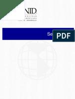 Lectura6.pdf
