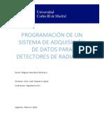 44311029.pdf