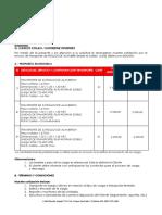 COM-LTI-146.19 TRANSPORTE ALAMBRON PRODAC JUL19 REV.1.pdf