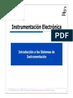 INTRODUCCION [Modo de compatibilidad].pdf