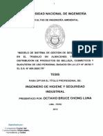 chong_lo.pdf