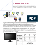 Monitores en red LG.docx