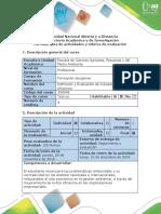 Guía de Actividades y Rúbrica de Evaluación - Paso 6 - Estudio de Caso-1