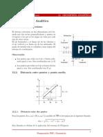 Geometr a Anal Tica (1)